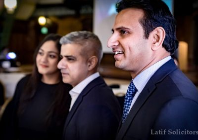 latif-solicitors-15th-anniversary-03