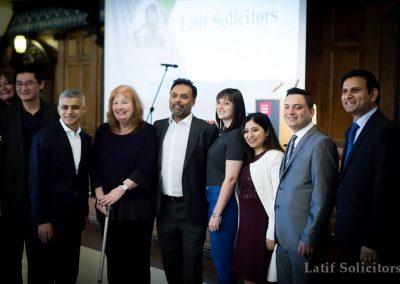 latif-solicitors-15th-anniversary-04