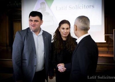 latif-solicitors-15th-anniversary-05