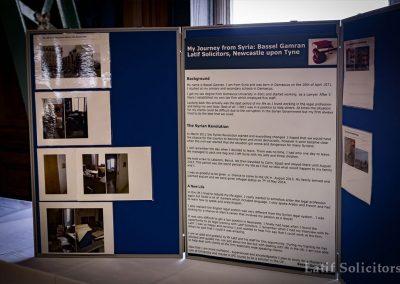 latif-solicitors-15th-anniversary-07