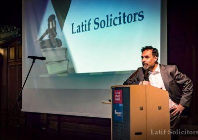 latif-solicitors-15th-anniversary-10