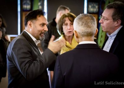 latif-solicitors-15th-anniversary-13