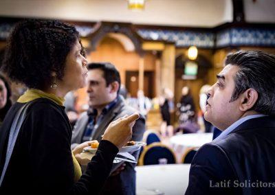 latif-solicitors-15th-anniversary-17